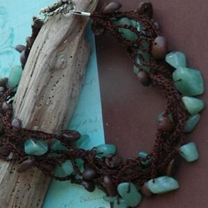 jade-and-coffee-necklace
